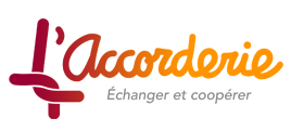 logo_accorderie
